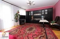 Konin, ul. Kleczewska - 57 m2 - II piętro, balkon - 3 pokoje