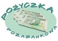 Pożyczki na dowolny cel
