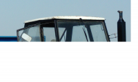 Dach Ursus c-385