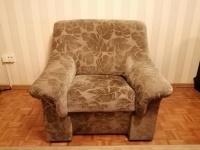 wypoczynek, fotel, kanapa 2 os, kanapa 3 os z funkcją spania