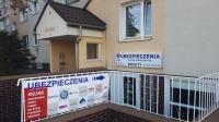 UBEZPIECZENIA IMS - Tanie OC AC NNW, mieszkania, domy, itp.