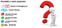 Współpraca – e-Commerce = Allegro, Ebay, OLX, FB ... + FOTO