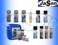 Chemia samochodowa + kosmetyki samochodowe - konkurencyjne c