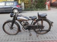 NSU-WERKE-1951r. www.motobazar-prl.pl 100 bokserów