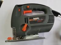 Wyrzynarka MEISTER-BASIC BPS 750 L, używana, na części