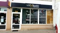 Skup sprzedaż telefonów LOMBARD CENTRUM KONIN