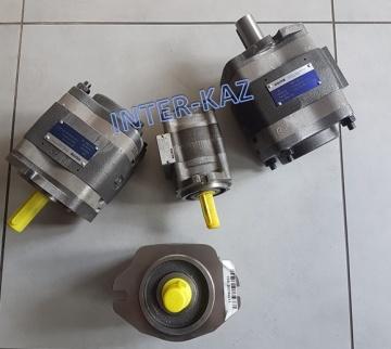 Pompa Voith typ IPN 4-32 141