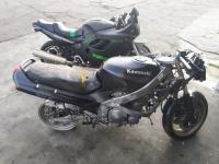 Skup Motocykli i motorowerów