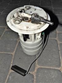 Pompa pływak paliwa benzyna Citroen C3 I