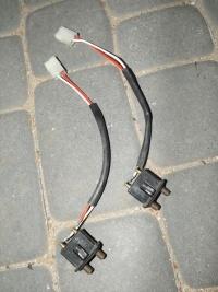 Czujnik styk krańcówka drzwi Mercedes Vaneo W414