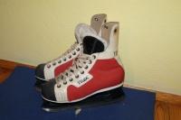 Łyżwy hokejowe roz. 42 EUR