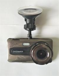Kamera samochodowa Overmax Camroad 6.2 +gratisy transmiter,