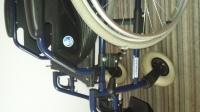 Sprzedam wózek inwalidzki !!!!!!