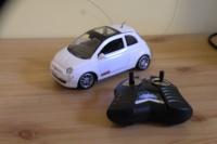 Sprzedam Fiata 500