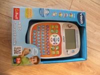 Sprzedam smartfona edukacyjnego