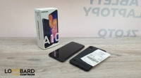 Jak nowy Samsung Galaxy A10 JAK NOWY