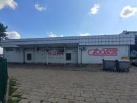 Lokal wynajem Konin ul Sosnowa 23