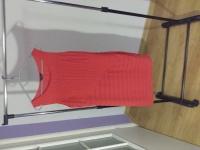 Sprzedam ubrania - bardzo niskie ceny!