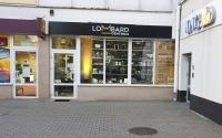 LoMbard Centrum KONIN przy ING BANK