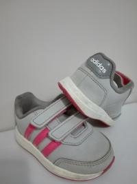 Sprzedam buciki Adidas