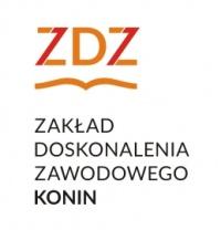 ADR - przewóz towarów niebezp. - kurs podst. i specjalist.
