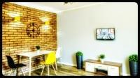 Sprzedam apartament 35 m2 2 pietro z balkonem