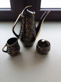 Serwis do kawy Chodzież - 250 zł