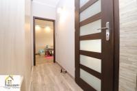 Konin, Centrum - 2 pok. - 48,40 m2 po remoncie
