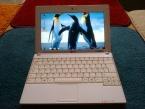 Netbook LG X110, Dwurdzeniowy