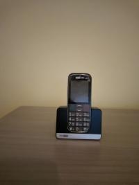 Sprzedam Telefon MaxCom Comfort MM721 3G