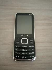 Sprzedam Telefon Maxton M-55