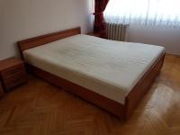 Sprzedam zestaw sypialniany – 300zł