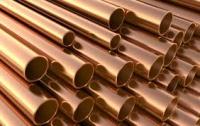 Skup metali kolorowych , akumulatorów, katalizatorów