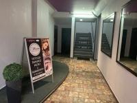 Lokal 30 m2 - Konin - 3 Maja