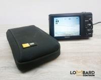 Aparat Sony DSC-W810