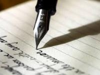 Język angielski tłumaczenia/prace zaliczeniowe