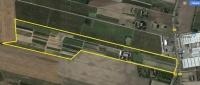 Sprzedam gospodarstwo rolne 9,22 ha, dom 150 m2 + b.garażowe