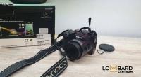 Aparat Nikon Coolpix B500