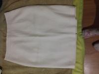 Spódniczka NEXT,Bluzeczka ozdobiona kamieniami-niskie ceny