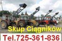 Kupie Ursusa C-328 C330 C-330M C325 C4011 C355 C360 c-360 3P