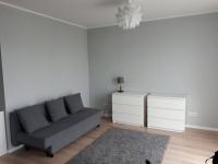 Malowanie w Twoim domu,mieszkaniu,biurze,wolny termin,Konin