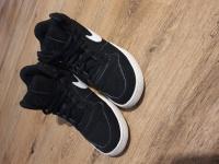 Buty Nike rozmiar 40