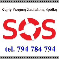 Skup Zadłużonych Spółek oraz JDG, Ochrona JPK/UKS/299/116 op