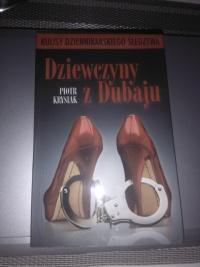 Dziewczyny z DUBAJU, KATARZYNA NOSOWSKA A Ja Żem Jej Pow...