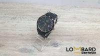 Zegarek Gino Rossi  LoMbard Centrum ul. Dworcowa 15j, 62-510