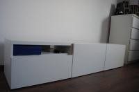 Sprzedam półkę pod TV 180x40x40 IKEA