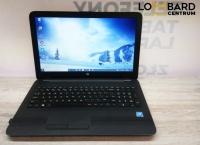LAPTOP HP 250 G5 (W4M72EA)