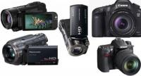 Canon Sony Nikon Leica JVC Panasonic WWW MTELZCS COM Apple i