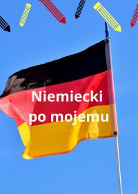 Niemiecki po mojemu