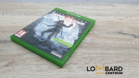 Gra na Xbox One Rise of the Tomb Raider   LoMbard Centrum ul